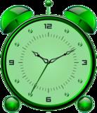 钟表助教 v1.6